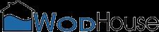 logo firmy wodhouse